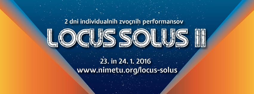 locus-solus-II-facebook