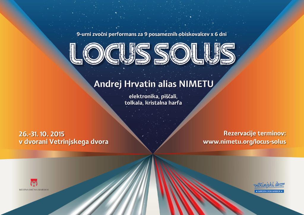 locus-solus-plakat-splet